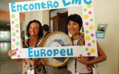 Incontro dei Laici Missionari Comboniani in Portogallo