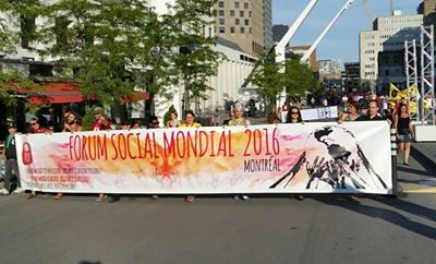 Al Social Forum manca l'Africa