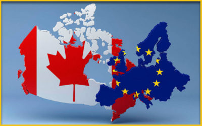 CETA: Una testa dell'Idra