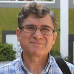 P. Manuel João