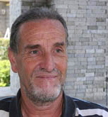 Franco Nascimbene