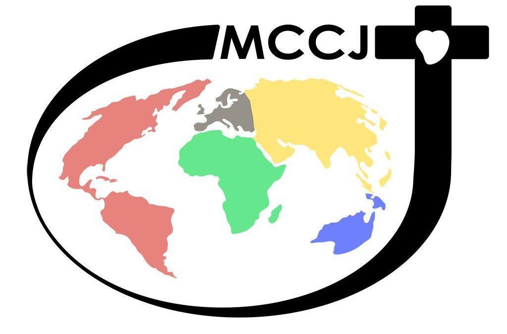 Nuovo logo per l'Istituto