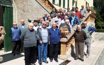 A Pesaro il Convegno dei Fratelli