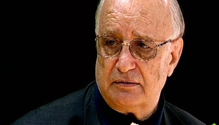 Ricordo di Mons. Michele Russo
