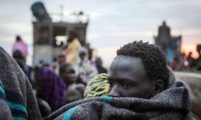 Corte UE: no ai rimpatri rifugiati