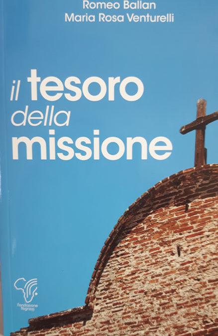 Un sussidio per l'Ottobre missionario