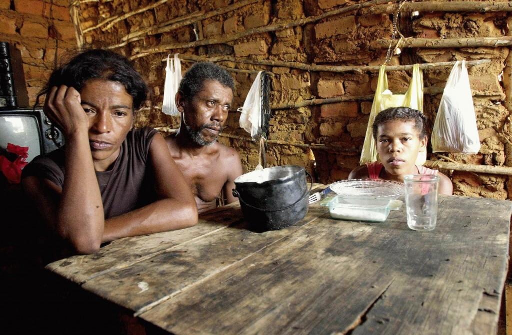 Amazzonia, devastata dal coronavirus e dall'incuria dello Stato