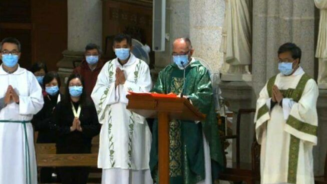 Consiglio Provinciale orienta sulla Fase 2 dell'epidemia