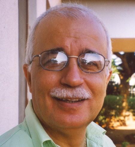 P. Pino Giannini