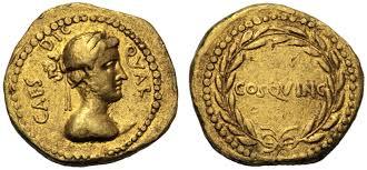 La moneta del Cesare