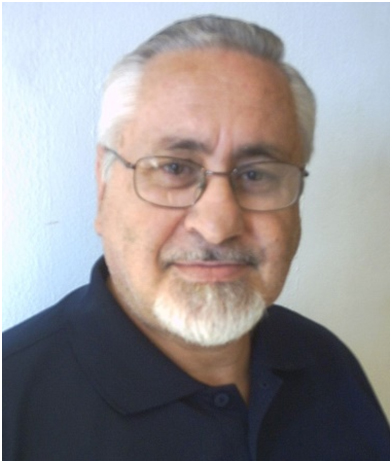 P. Claudio Gasbarro